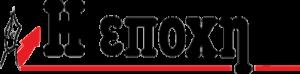 epoxi logo