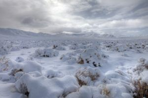 emigrant-pass-in-death-valley-covered-in-snow_31350_gypt_l