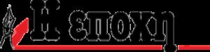 epoxi-logo
