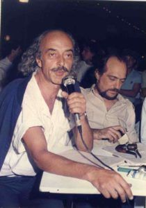albanis-elefadis1